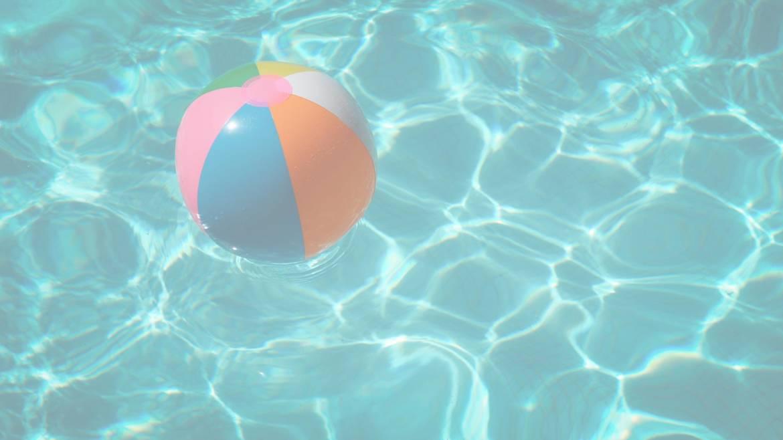 Schwimmschule_wellenreiter_maintenance.jpg