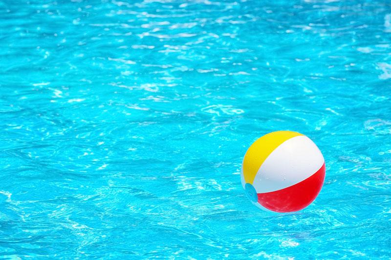 Schwimmschule_Wellenreiter_Impression.jpg
