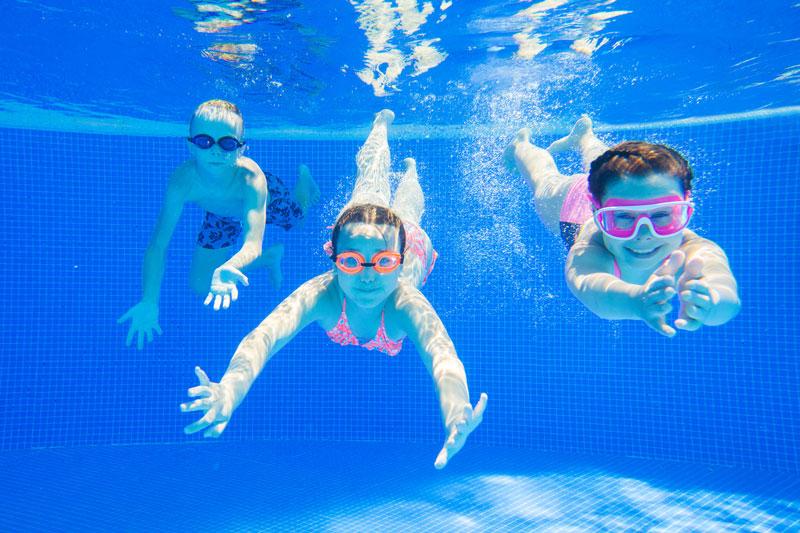 Schwimmschule_Wellenreiter_Seepferdchen.jpg