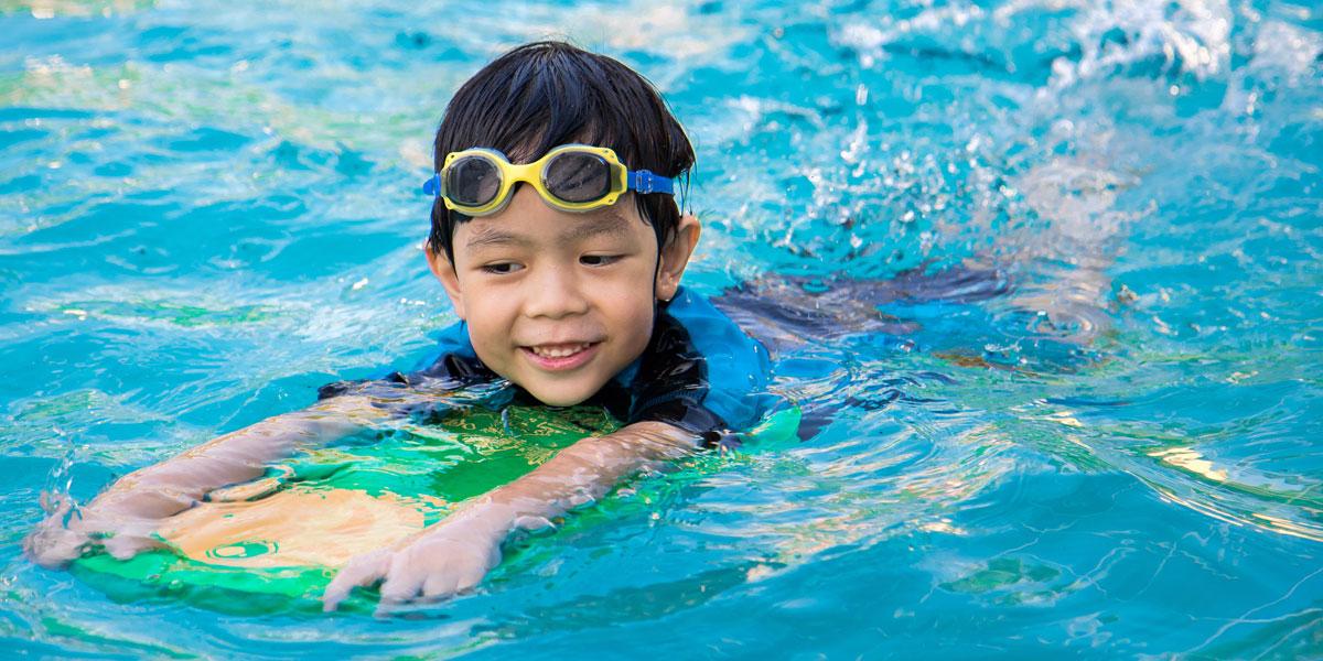 Schwimmschule WellenReiter Startseitenbanner 02