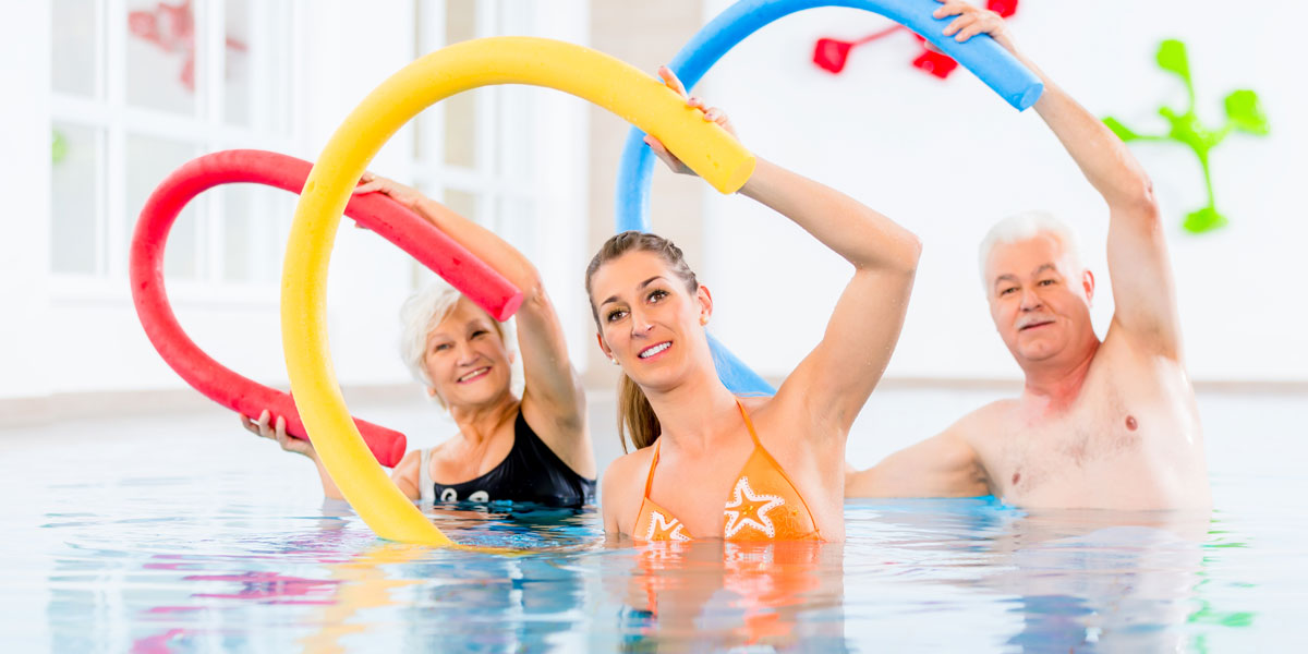 Schwimmschule WellenReiter Startseitenbanner 04