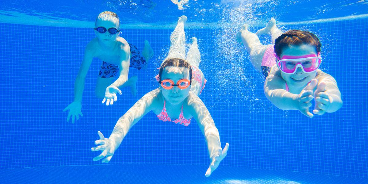 Schwimmschule WellenReiter Startseitenbanner 05