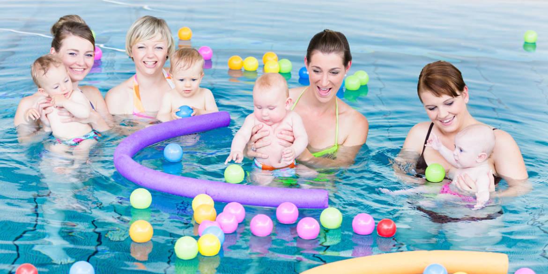 Startseitenbanner_Babyschwimmen.jpg